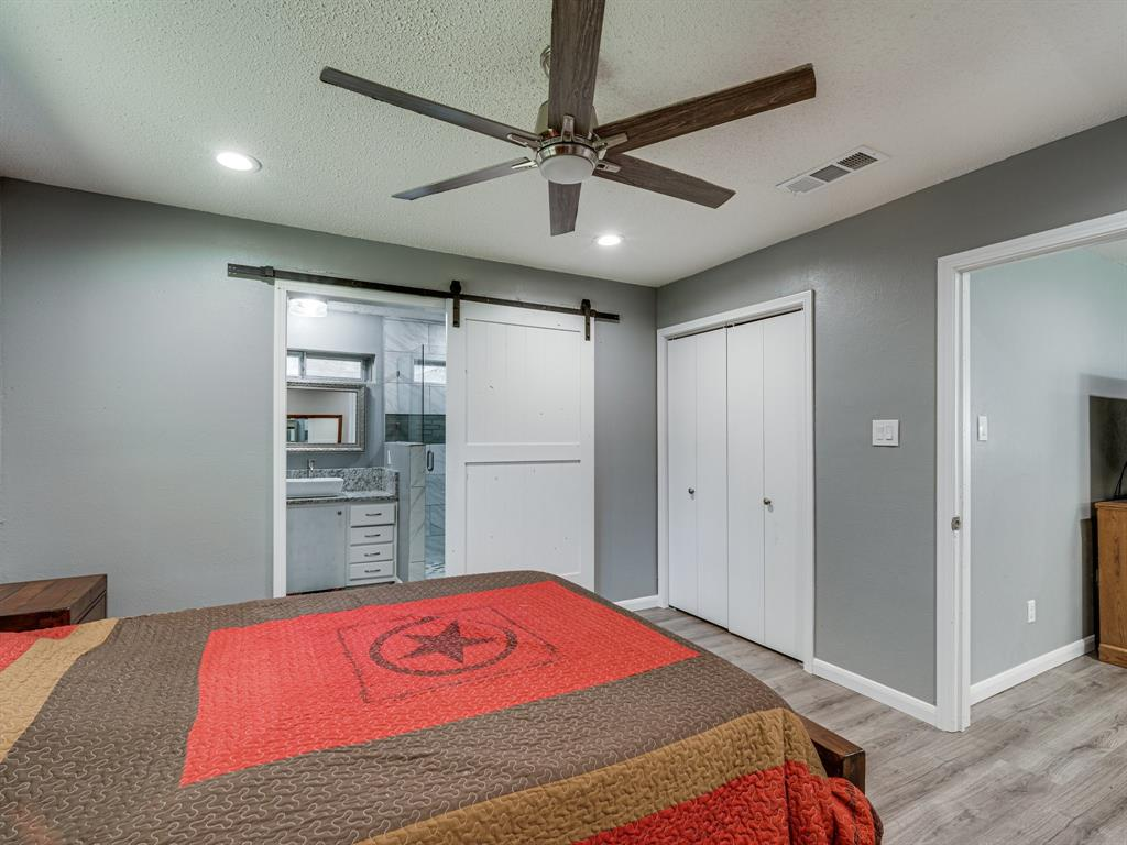 1719 Nueces  Trail, Arlington, Texas 76012 - acquisto real estate best investor home specialist mike shepherd relocation expert