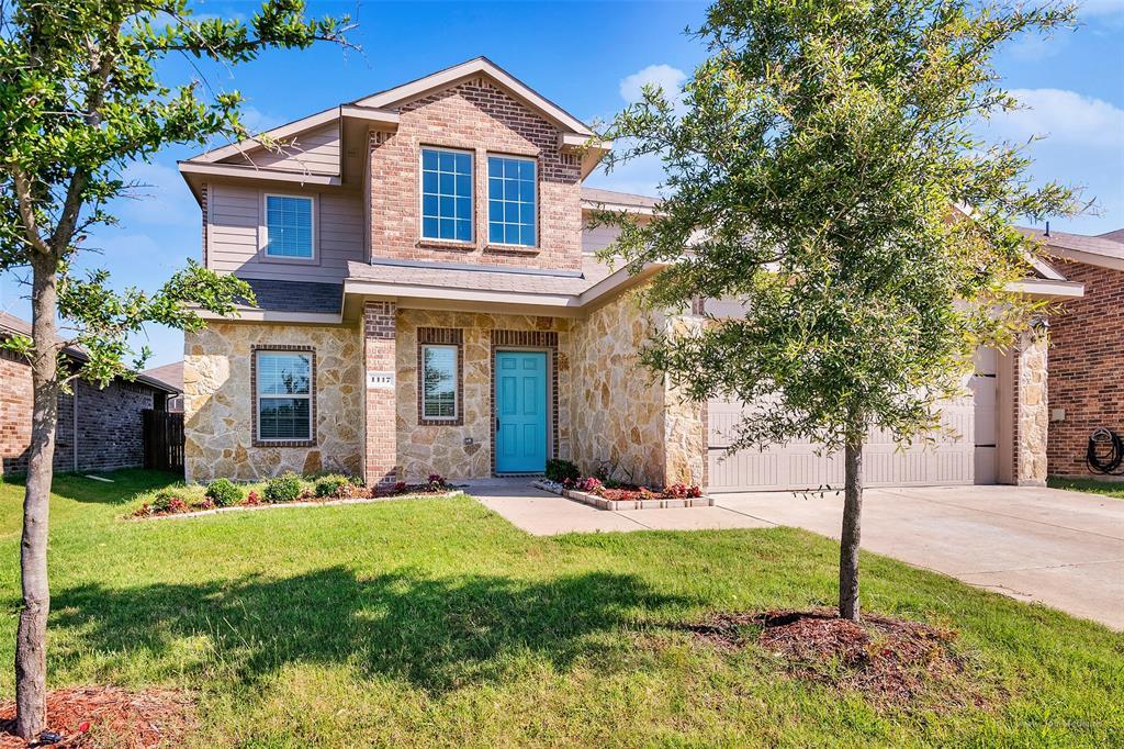 1117 Corbitt  Lane, Fate, Texas 75189 - Acquisto Real Estate best frisco realtor Amy Gasperini 1031 exchange expert