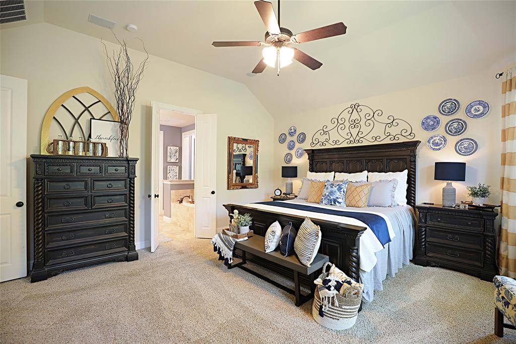 2800 Piersall  Drive, McKinney, Texas 75072 - acquisto real estate best investor home specialist mike shepherd relocation expert