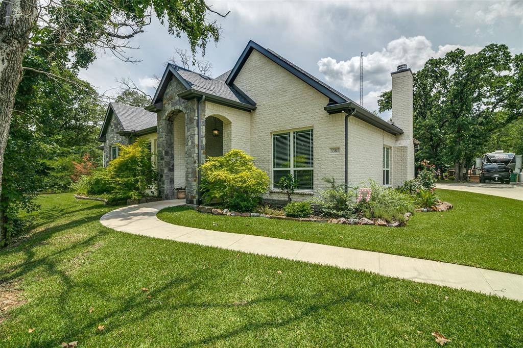 3381 County Road 2526  Royse City, Texas 75189 - Acquisto Real Estate best mckinney realtor hannah ewing stonebridge ranch expert