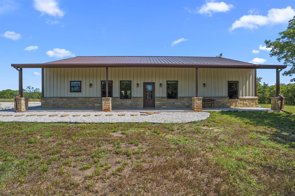 19048 Hwy 6  Gorman, Texas 76454 - Acquisto Real Estate best frisco realtor Amy Gasperini 1031 exchange expert