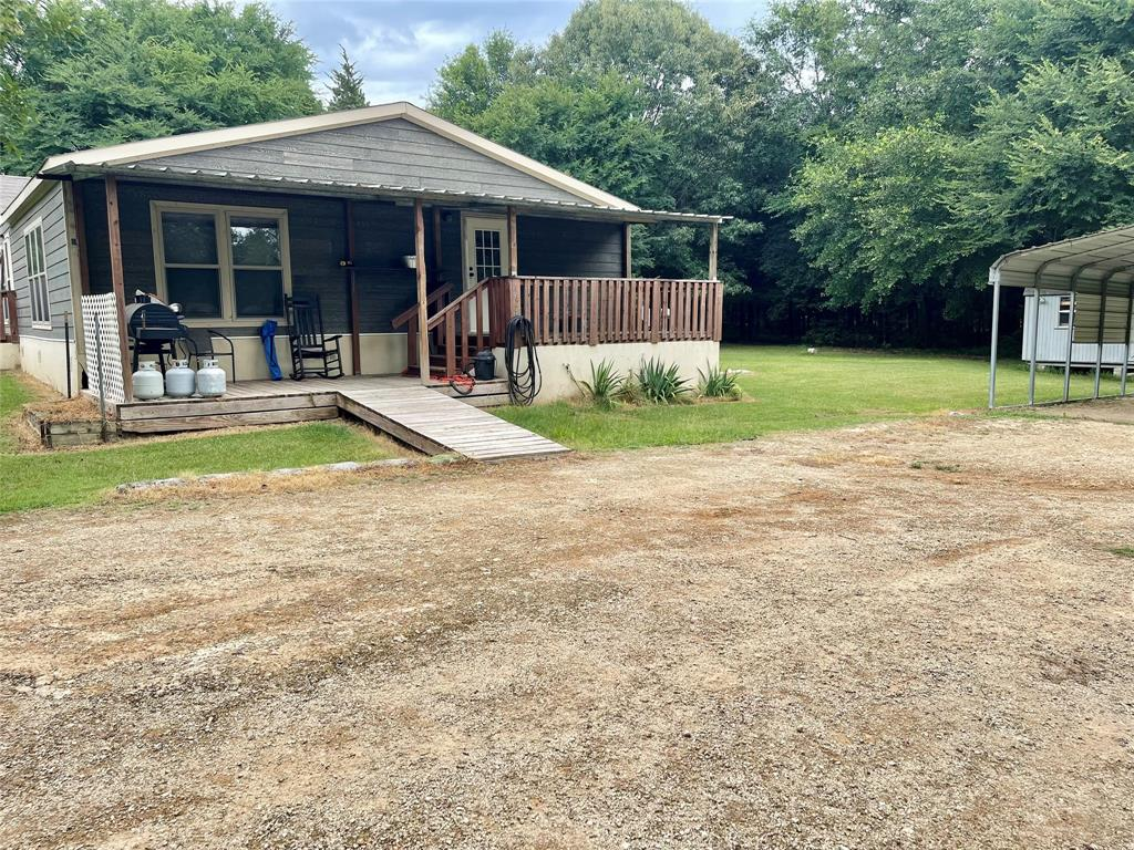 79 County Road 2613  Pittsburg, Texas 75686 - acquisto real estate best allen realtor kim miller hunters creek expert
