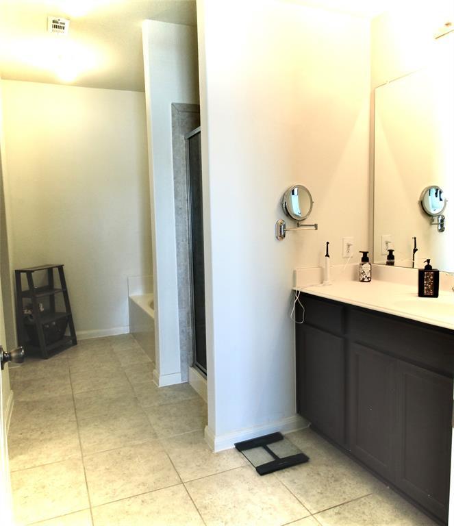 108 Kennedy  Drive, Venus, Texas 76084 - acquisto real estate best designer and realtor hannah ewing kind realtor