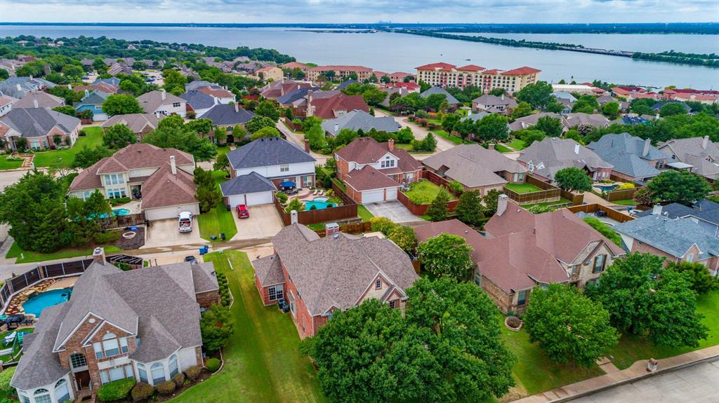 2870 Marcie  Lane, Rockwall, Texas 75032 - acquisto real estate best the colony realtor linda miller the bridges real estate