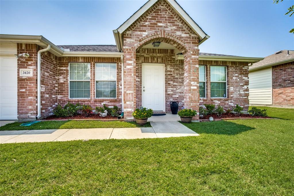 3420 Replay  Lane, Little Elm, Texas 75068 - Acquisto Real Estate best mckinney realtor hannah ewing stonebridge ranch expert