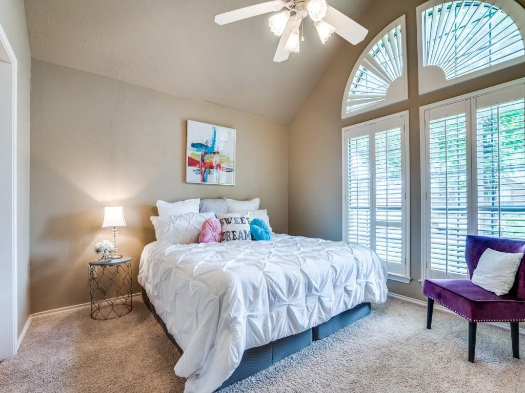1505 Thames  Drive, Plano, Texas 75075 - acquisto real estate best style realtor kim miller best real estate reviews dfw