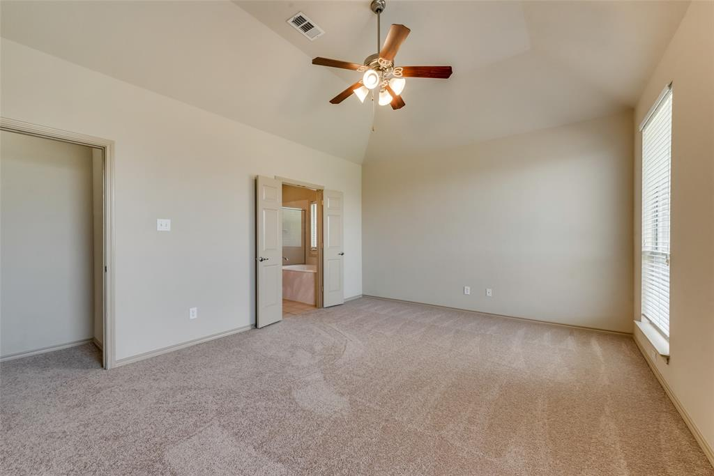1929 Winter Hawk  Drive, Fort Worth, Texas 76177 - acquisto real estaet best boutique real estate firm in texas for high net worth sellers
