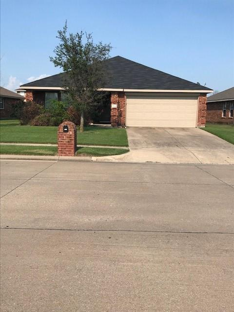 612 Orchid  Boulevard, Royse City, Texas 75189 - Acquisto Real Estate best plano realtor mike Shepherd home owners association expert