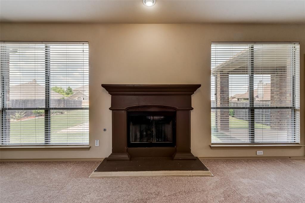 1929 Winter Hawk  Drive, Fort Worth, Texas 76177 - acquisto real estate best listing agent in the nation shana acquisto estate realtor