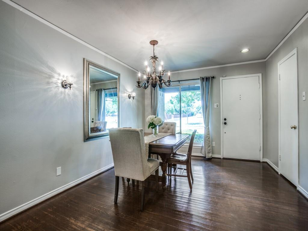 1323 Cypress  Drive, Richardson, Texas 75080 - acquisto real estate best real estate company to work for