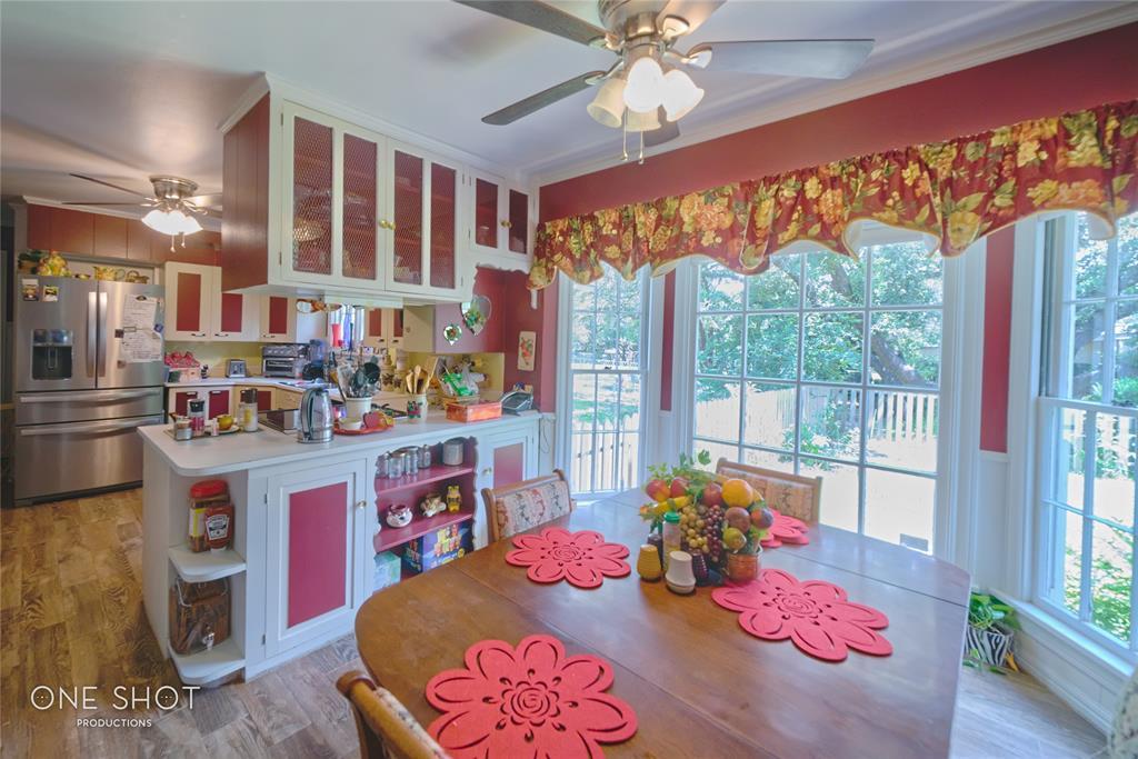 307 Hillcrest  Avenue, Eastland, Texas 76448 - acquisto real estate best luxury buyers agent in texas shana acquisto inheritance realtor