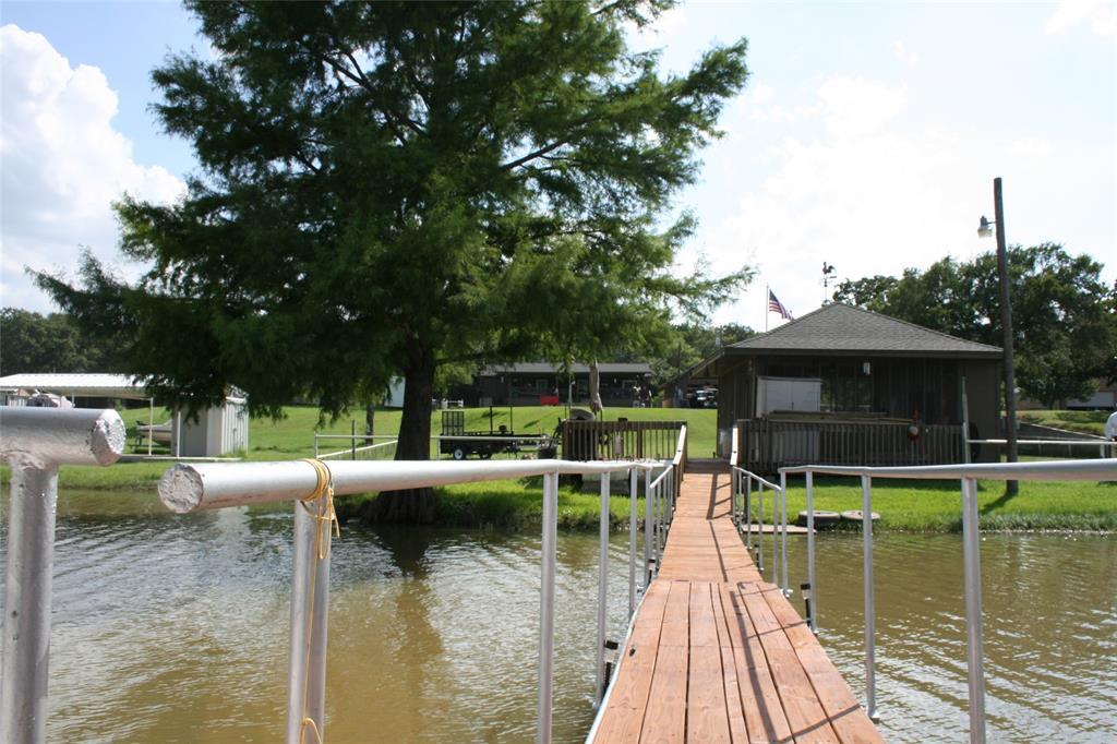 464 Deer  Trail, Gordon, Texas 76453 - acquisto real estate best real estate follow up system katy mcgillen