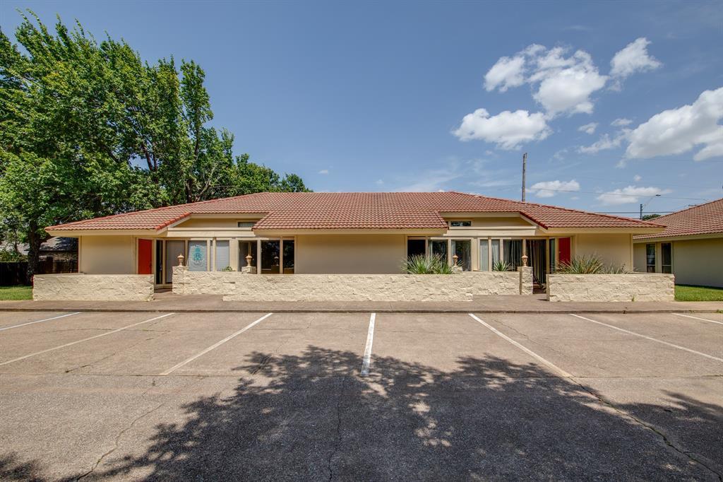 3105 Arkansas  Lane, Dalworthington Gardens, Texas 76016 - acquisto real estate best allen realtor kim miller hunters creek expert