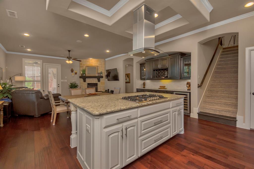 417 Chestnut  Lane, Roanoke, Texas 76262 - acquisto real estate best luxury buyers agent in texas shana acquisto inheritance realtor