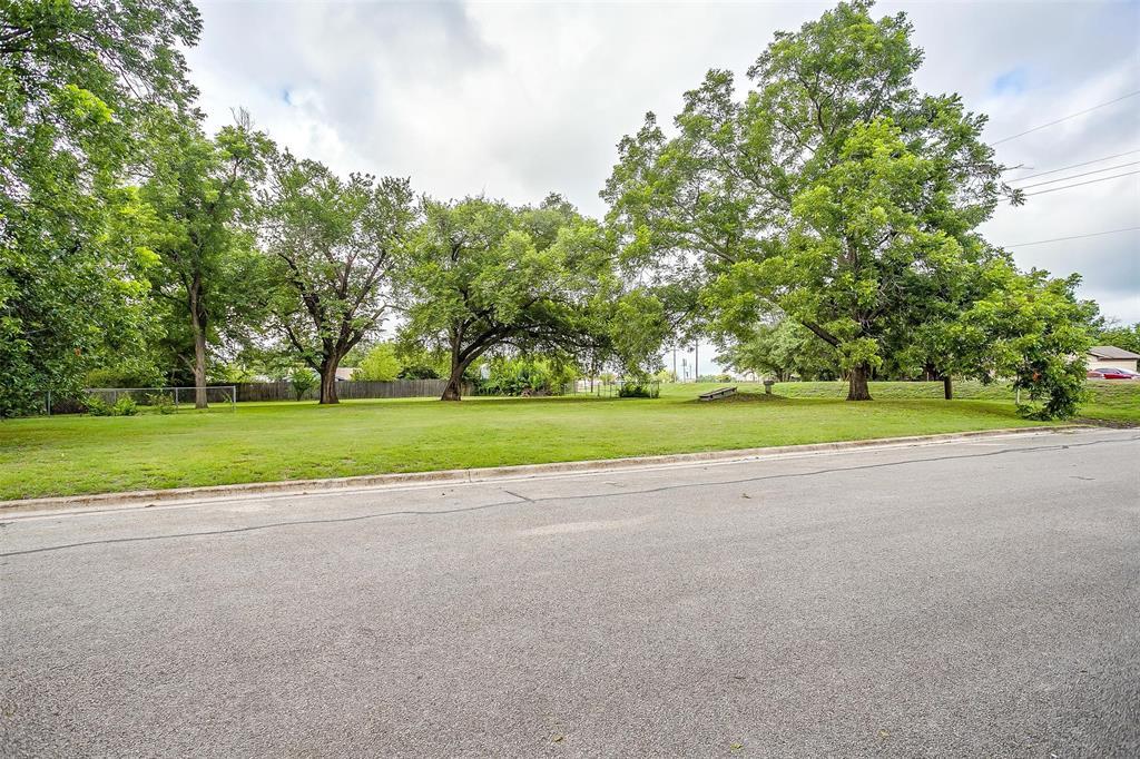 309 Ash  Street, Crowley, Texas 76036 - Acquisto Real Estate best frisco realtor Amy Gasperini 1031 exchange expert