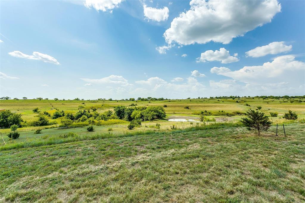 134 Upper Denton  Court, Weatherford, Texas 76085 - Acquisto Real Estate best frisco realtor Amy Gasperini 1031 exchange expert