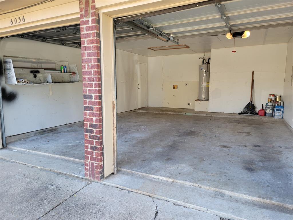 6036 Maple Leaf  Drive, Arlington, Texas 76017 - acquisto real estate nicest realtor in america shana acquisto