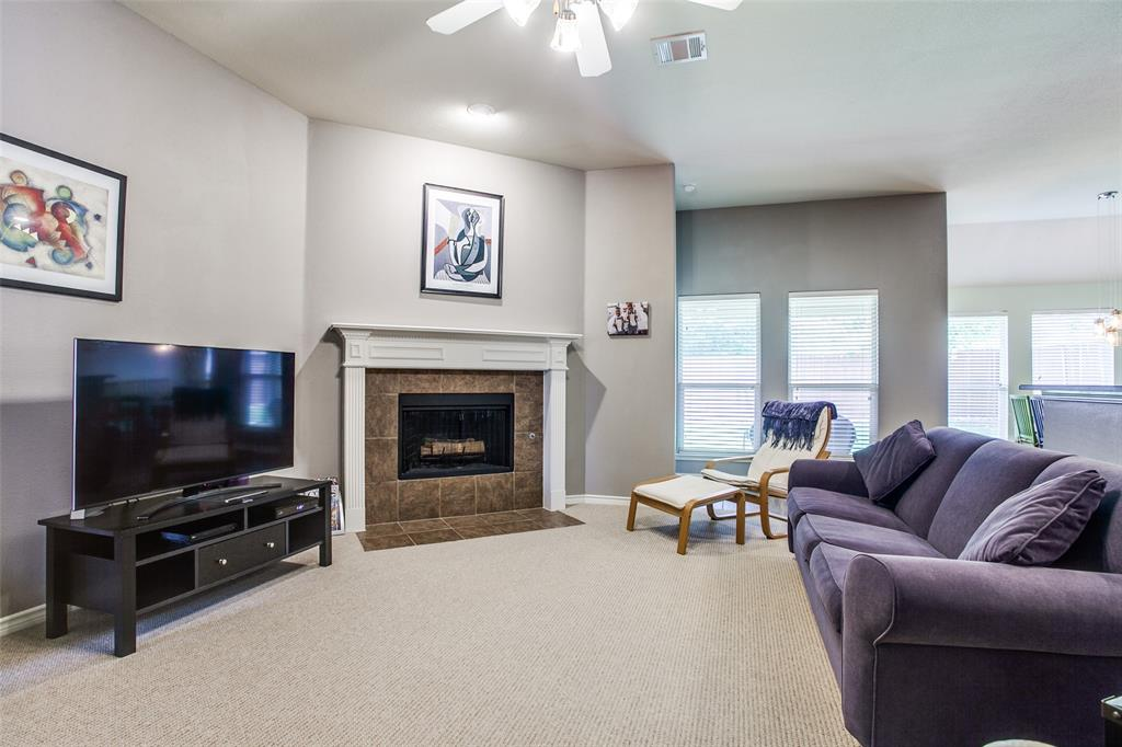 4708 Rancho Del Norte  Trail, McKinney, Texas 75070 - acquisto real estate best listing agent in the nation shana acquisto estate realtor