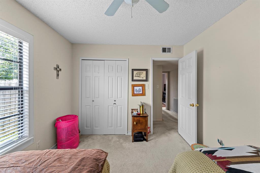 2112 Crestmeadow  Street, Denton, Texas 76207 - acquisto real estate best realtor dallas texas linda miller agent for cultural buyers