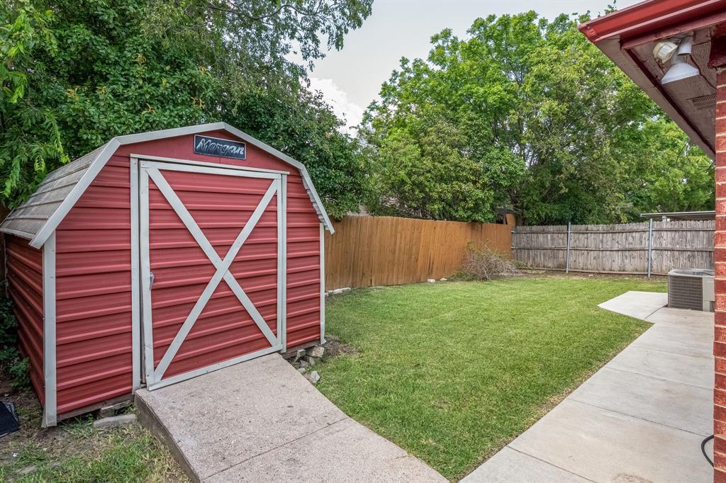 415 Sea Rim  Drive, Arlington, Texas 76018 - acquisto real estate best photo company frisco 3d listings