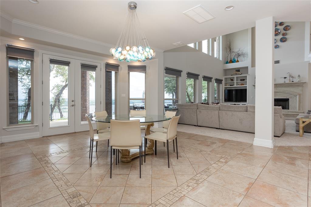 245 Bay Hill  Drive, Possum Kingdom Lake, Texas 76449 - acquisto real estate best listing agent in the nation shana acquisto estate realtor