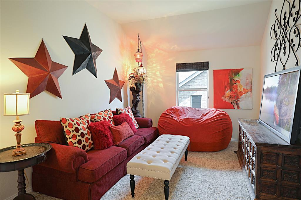 2800 Piersall  Drive, McKinney, Texas 75072 - acquisto real estate best listing photos hannah ewing mckinney real estate expert