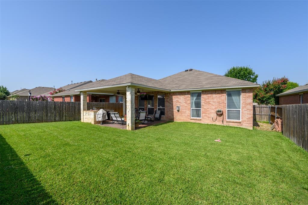 12740 Hannahsville  Lane, Fort Worth, Texas 76244 - acquisto real estate best negotiating realtor linda miller declutter realtor