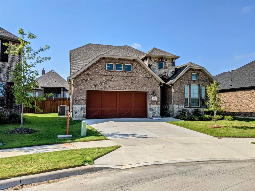 9601 Mountain Laurel  Trail, Fort Worth, Texas 76036 - Acquisto Real Estate best frisco realtor Amy Gasperini 1031 exchange expert