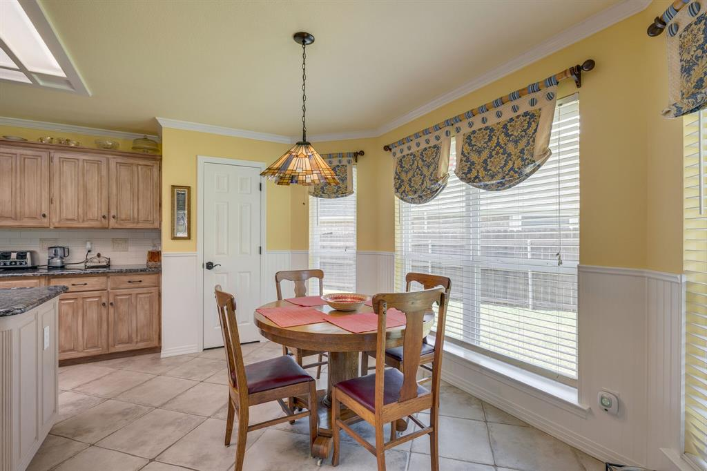 2701 Cedar Springs  Court, Bedford, Texas 76021 - acquisto real estate best realtor westlake susan cancemi kind realtor of the year