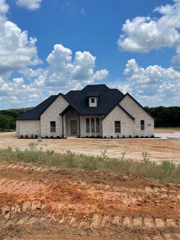 1034 Laramie  Peaster, Texas 76088 - Acquisto Real Estate best frisco realtor Amy Gasperini 1031 exchange expert