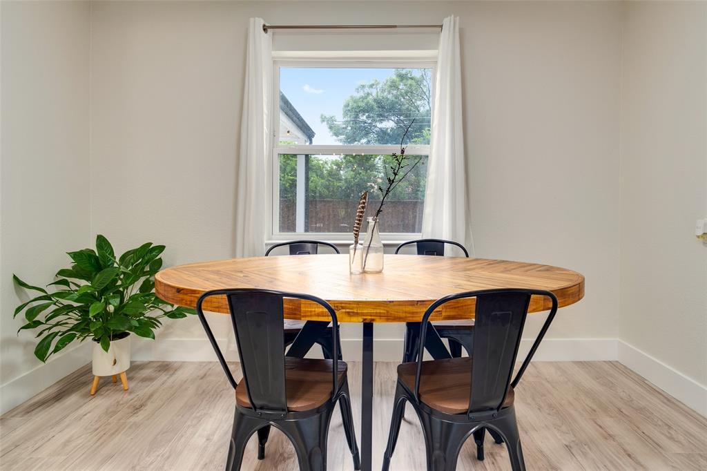 3813 Kelvin  Avenue, Fort Worth, Texas 76133 - acquisto real estate best new home sales realtor linda miller executor real estate
