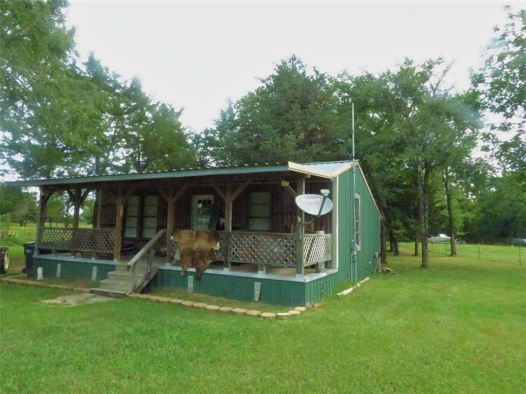 281 County Road 1158  Brashear, Texas 75420 - Acquisto Real Estate best frisco realtor Amy Gasperini 1031 exchange expert