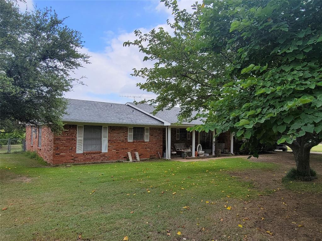 105 Cedar  Lane, Haslet, Texas 76052 - acquisto real estate best flower mound realtor jody daley lake highalands agent of the year