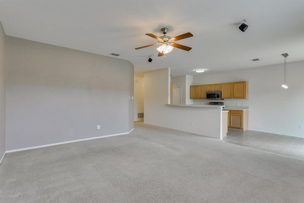 112 Jennie Marie  Circle, Ferris, Texas 75125 - acquisto real estate best listing listing agent in texas shana acquisto rich person realtor