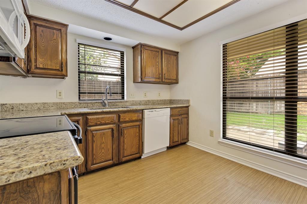 2113 Avignon  Drive, Carrollton, Texas 75007 - acquisto real estate best highland park realtor amy gasperini fast real estate service