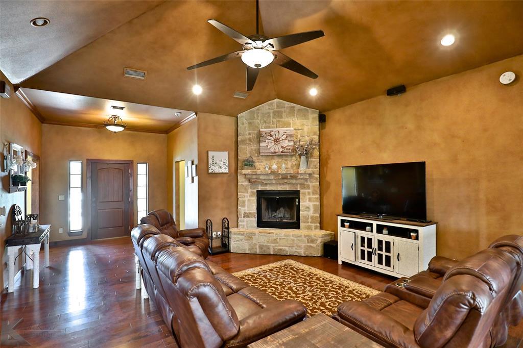 517 Beretta  Abilene, Texas 79602 - acquisto real estate best allen realtor kim miller hunters creek expert