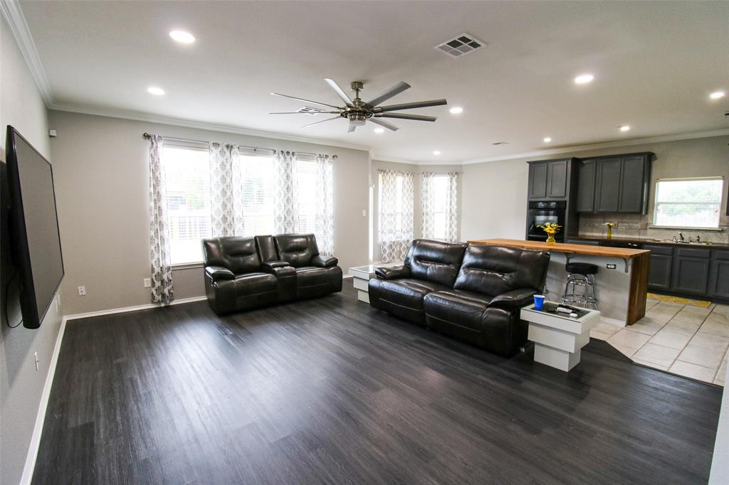 4904 SODALITE  Court, Killeen, Texas 76542 - acquisto real estate best luxury buyers agent in texas shana acquisto inheritance realtor