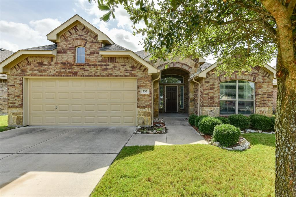 152 Horseshoe  Bend, Waxahachie, Texas 75165 - Acquisto Real Estate best plano realtor mike Shepherd home owners association expert