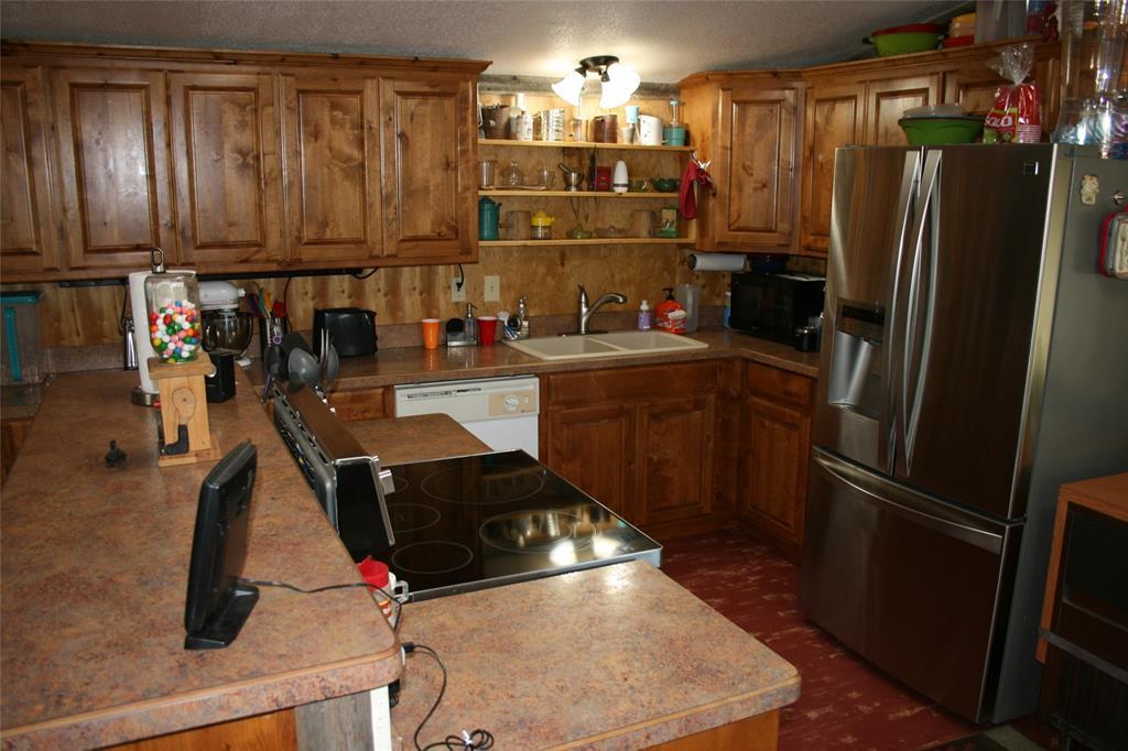 464 Deer  Trail, Gordon, Texas 76453 - acquisto real estate best listing photos hannah ewing mckinney real estate expert