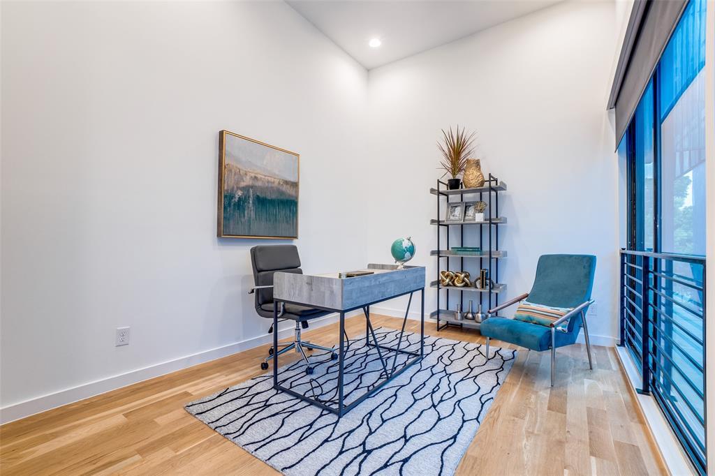 4828 Caxton  Court, Dallas, Texas 75204 - acquisto real estate best listing photos hannah ewing mckinney real estate expert