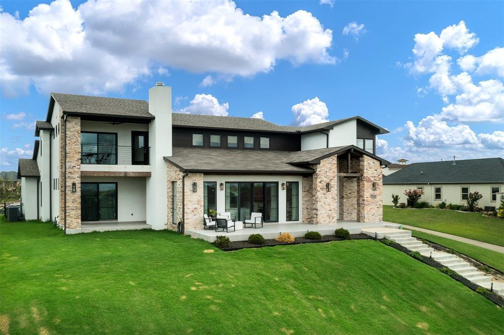 7246 Waters Edge  Drive, The Colony, Texas 75056 - Acquisto Real Estate best mckinney realtor hannah ewing stonebridge ranch expert