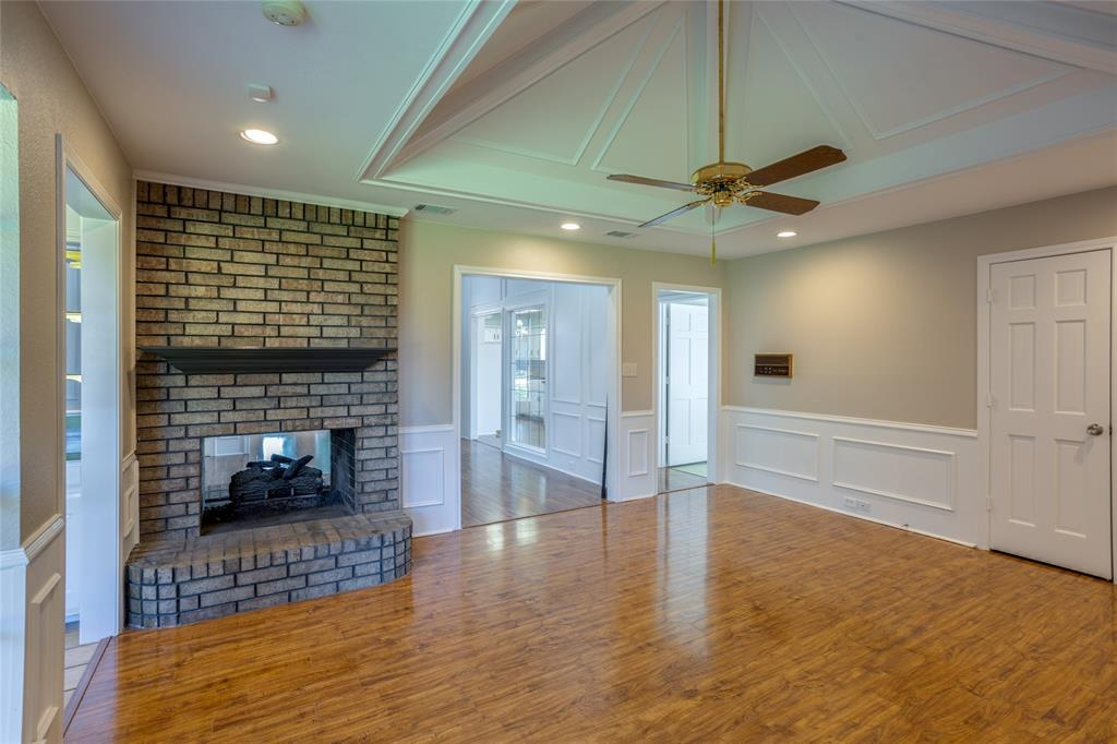 2805 Harpers Ferry  Lane, Garland, Texas 75043 - acquisto real estate best real estate company to work for