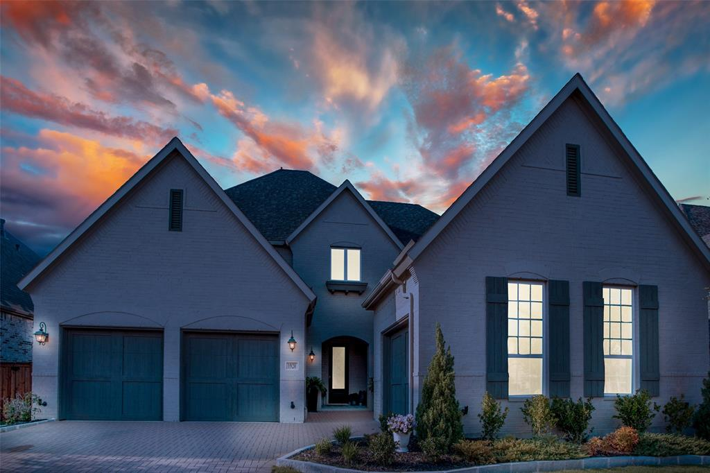1920 Foxglen  Drive, Prosper, Texas 75078 - Acquisto Real Estate best plano realtor mike Shepherd home owners association expert