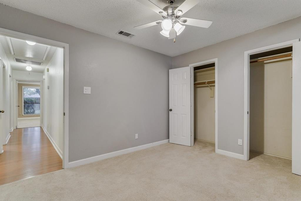 1662 Crosshaven  Drive, Lewisville, Texas 75077 - acquisto real estate best negotiating realtor linda miller declutter realtor