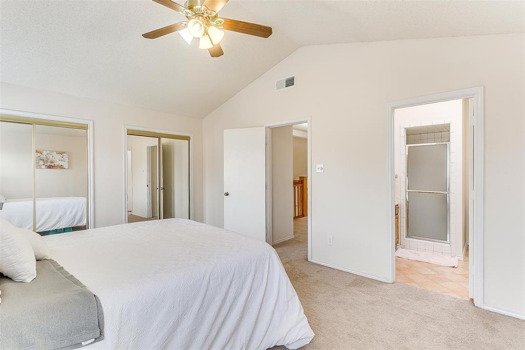 6028 Hillglen  Drive, Watauga, Texas 76148 - acquisto real estate smartest realtor in america shana acquisto