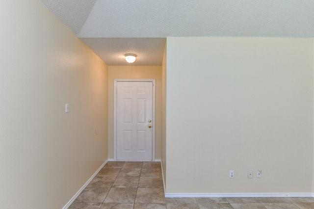 1304 Azalea  Lane, Waxahachie, Texas 75165 - Acquisto Real Estate best mckinney realtor hannah ewing stonebridge ranch expert