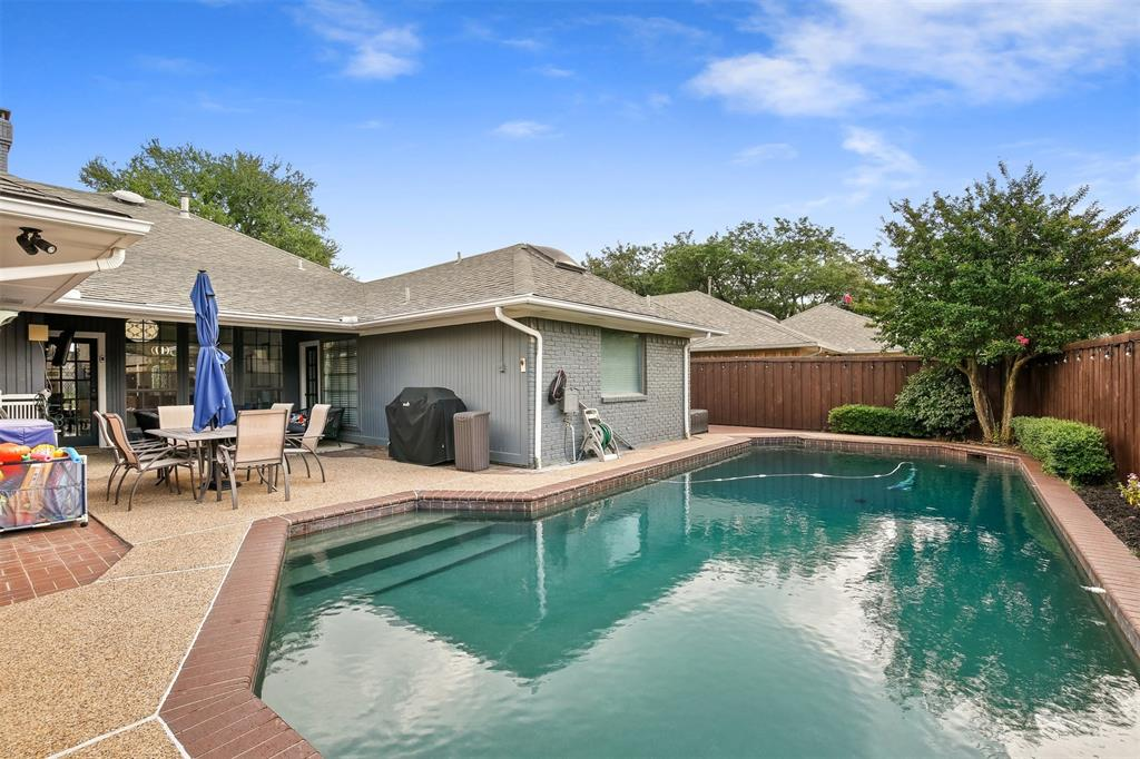 6530 La Manga  Drive, Dallas, Texas 75248 - acquisto real estate smartest realtor in america shana acquisto