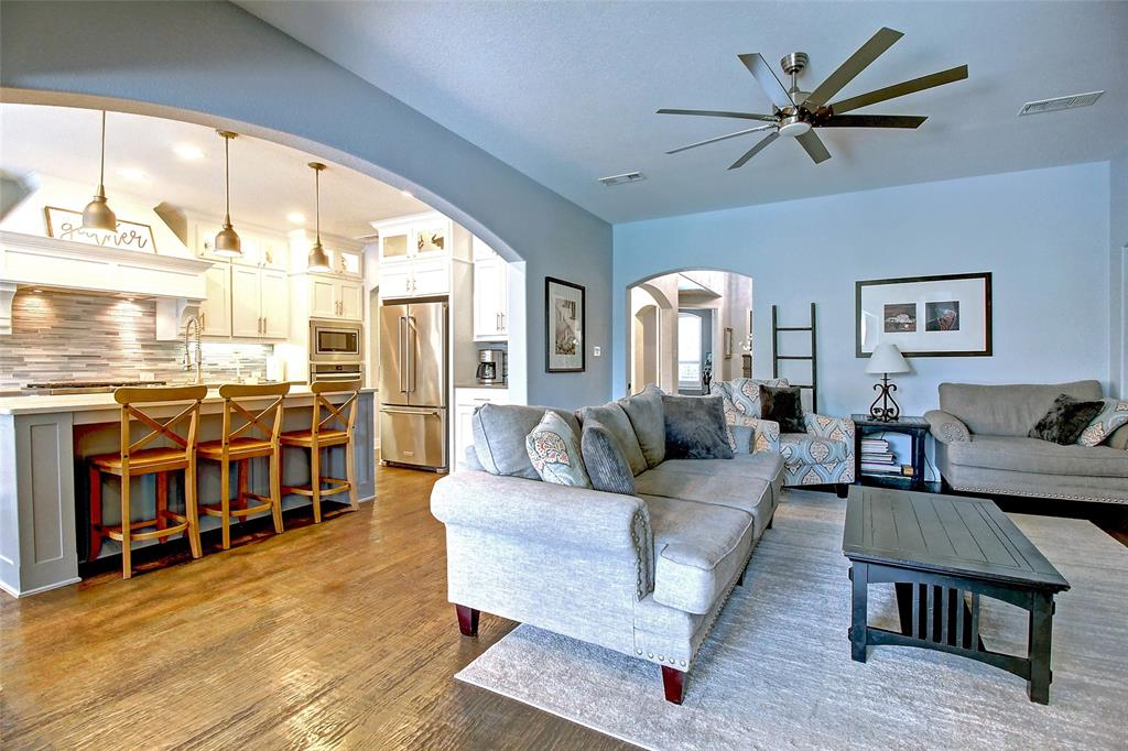 3024 Little Mill  The Colony, Texas 75056 - acquisto real estate best listing listing agent in texas shana acquisto rich person realtor