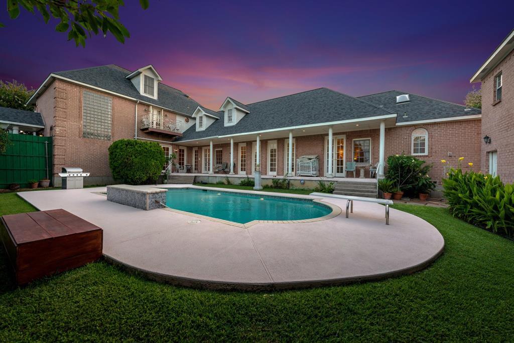2309 Auburn  Avenue, Dallas, Texas 75214 - Acquisto Real Estate best frisco realtor Amy Gasperini 1031 exchange expert