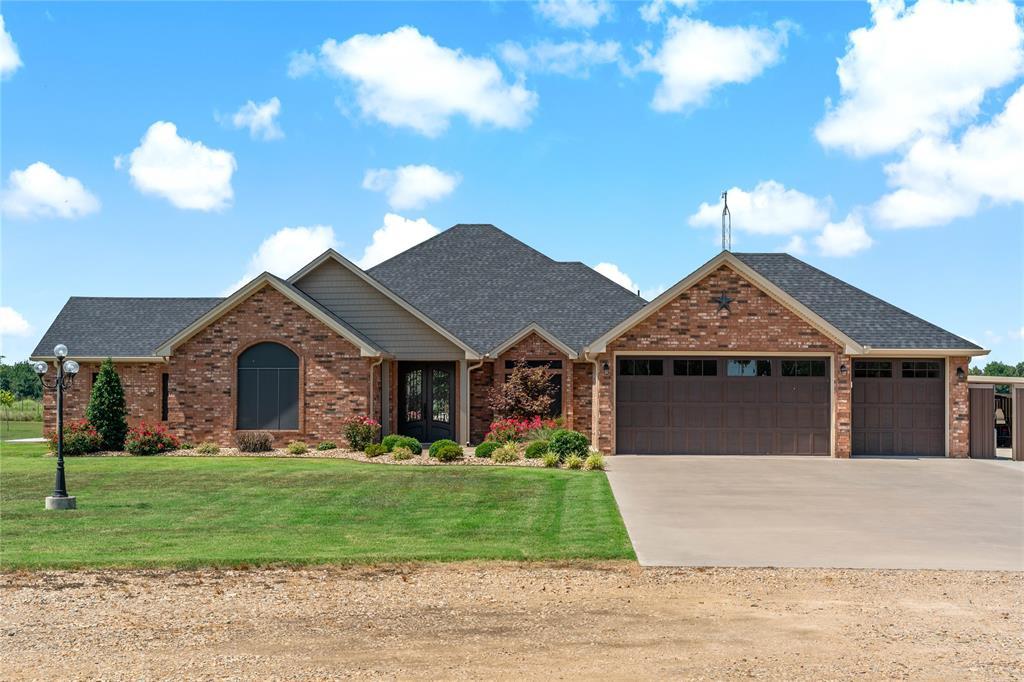 414 County Road  36160  Sumner, Texas 75486 - Acquisto Real Estate best frisco realtor Amy Gasperini 1031 exchange expert